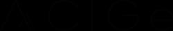 Logo Acige retina
